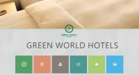 HIS、台湾ホテル大手を子会社化 中国語圏に事業拡大