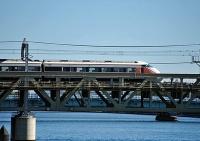 東武鉄道は「つながり」を大切にしている会社だ、と思える事例