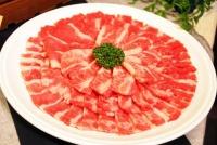 西友、牛カルビ肉を安価に販売 「毎日低価格」強化