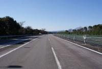 渋滞ランキング、高速道1位は…… 国交省発表 1台当たり4分のムダ