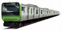 山手線の新型「E235系」量産車、5月22日から営業運転