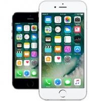 Apple、iOSやMacなどの深刻な脆弱性を多数修正