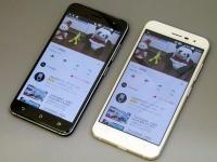 混雑時にYouTubeを快適に視聴できる格安SIMは? 12サービスを比較(4月編)