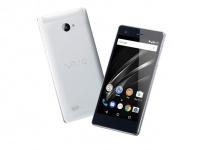 なぜAndroid? 約2万5000円という安さの秘密は? 「VAIO Phone A」インタビュー