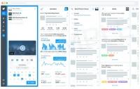 Twitter、「TweetDeck」の有料プランをテスト中か