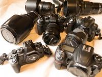 「結婚式で出席者のカメラ持込料10万円」ってホント? 式場側の言い分は