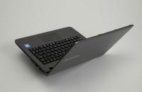 3万4800円のお手軽モバイルPC 「m-Book C」実力検証
