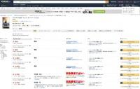 Amazonマーケットプレイス詐欺、全額返金を受ける方法 危険な商品と業者を見分けるポイントは?