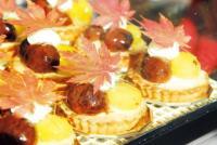 食欲の秋に◎!関東のおすすめイベント大集合【2016年】