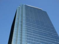 入社するなら「大企業」のススメ 「ベンチャーの方が成長早い」は幻想?
