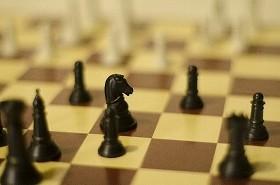 「勝ちパターン」VS「挑戦→失敗→進化」 営業に必要な姿勢とは(高城幸司)