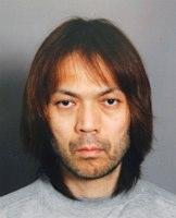 平田被告、二審も懲役9年=オウム初の裁判員判決支持―東京高裁