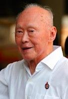 リー・クアンユー元首相死去=シンガポール建国の父―「世界の貿易港」築く