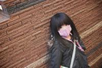 インフルエンザによる異常行動の恐怖