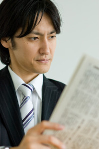 東京ディズニーランドが選んだ正社員化の狙い