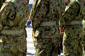 「自衛隊配備」の賛否問う住民投票、中学生参加の意義