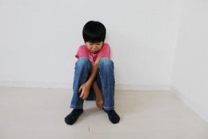 悲劇を生まないために…SOSを出せる子どもに育てるには?