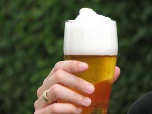 ノンアルビールで特許訴訟、勝敗を分ける争点は?