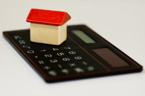 住宅エコポイント、狙い目は小規模リフォーム