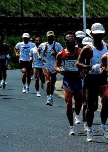 曖昧なマラソンの代表選考に賛否、どう改善すべき?