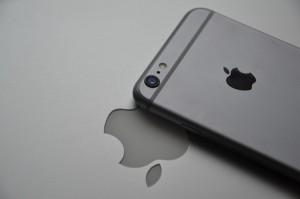 「業界のアップル」を目指すために必要なこと