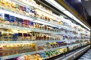 トクホ神話崩壊?「機能性表示食品制度」の危険性