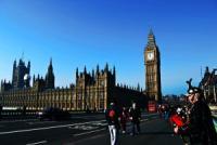 イギリスがEUを離脱すると日本の経済はどうなる?