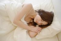 著名な経営者が8時間睡眠を推奨!理想の睡眠時間は?