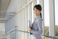 日本企業に求められる働き方改革 生産性向上にはどうすれば良いか?