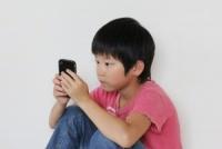 青少年の発育にも深刻な影響 スマホゲーム依存からいかに脱却させるか