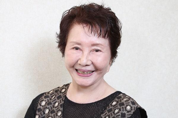 渡辺美佐子の画像 p1_27