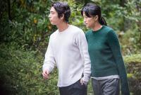 榮倉奈々 ポケット内で手つなぎ…新婚夫と10万円ラブラブ旅行