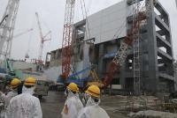 東京都水道水のセシウム汚染…福島原発事故から5年後のナゼ