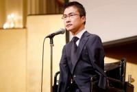 乙武氏のテレ朝不倫騒動コメントに東野「悪意しか見えない」