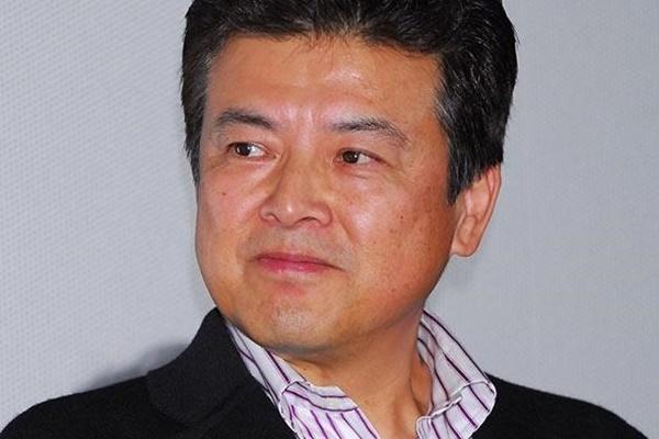 三浦友和の画像 p1_35