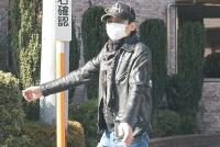 """森且行 SMAP解散から1カ月…初めて語った""""5人への思い"""""""