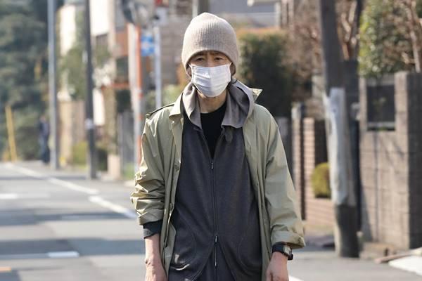田村正和の画像 p1_6