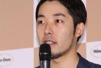 オリラジ中田のブログが「あまりにも分かりやすい」と感動の声