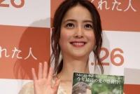 渡部×佐々木希、庄司…「芸人×美人妻」夫婦急増の理由