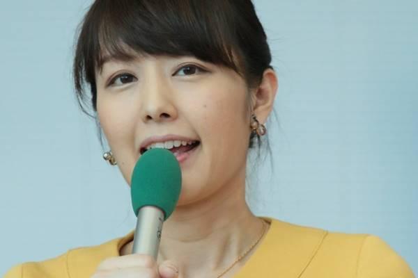 中村仁美の画像 p1_25