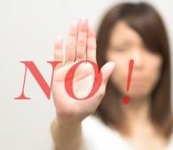 「結婚しない」とわざわざ宣言する女性は、本心なのか?