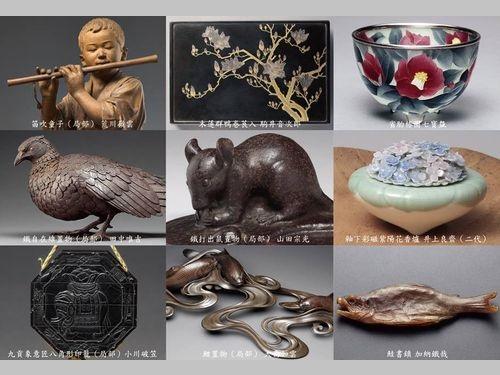 日本統治時代に活躍した日台芸術家、そのつながりをひも解く美術館/台湾
