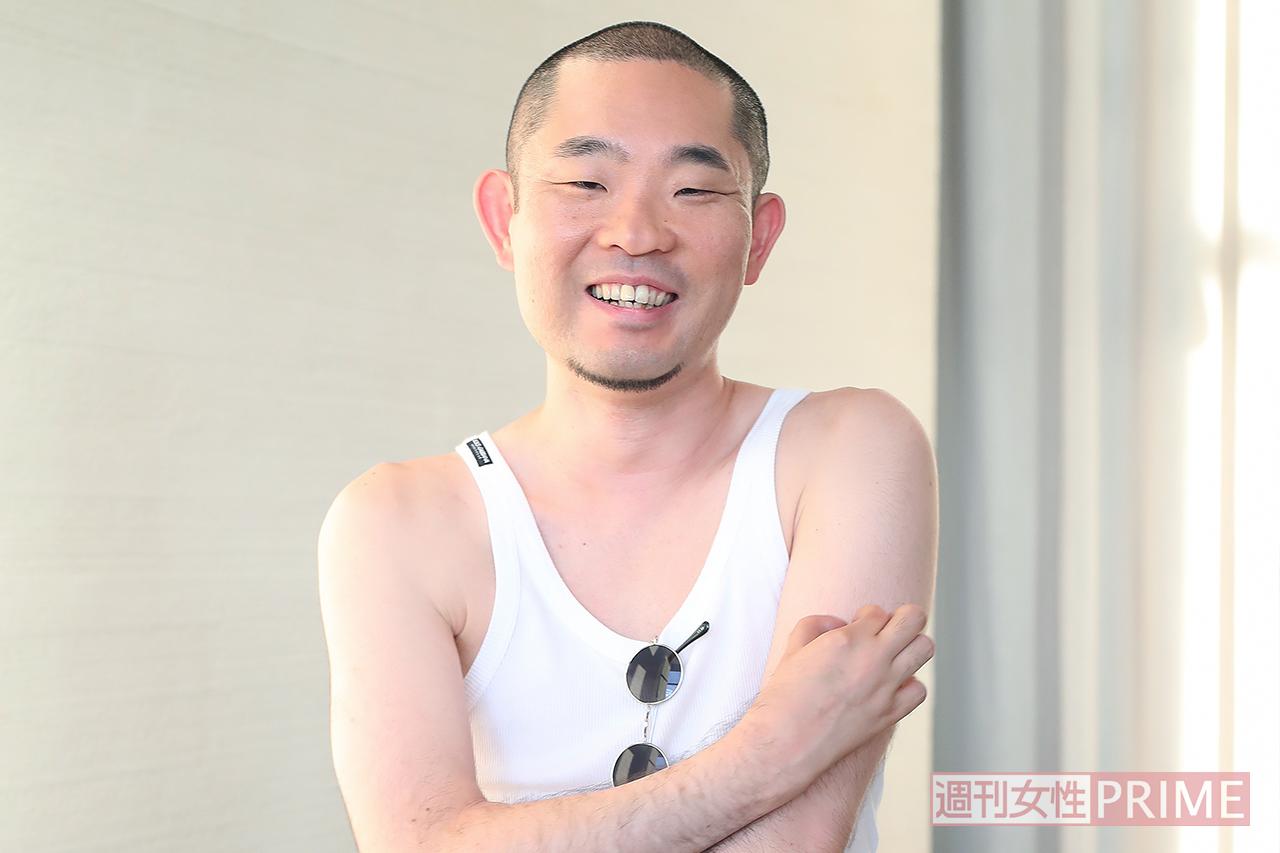 今野浩喜の画像 p1_19