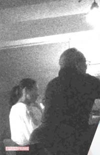 小泉今日子と豊原功補、行きつけバーで神対応「勝手に酒つくっちゃえ!」