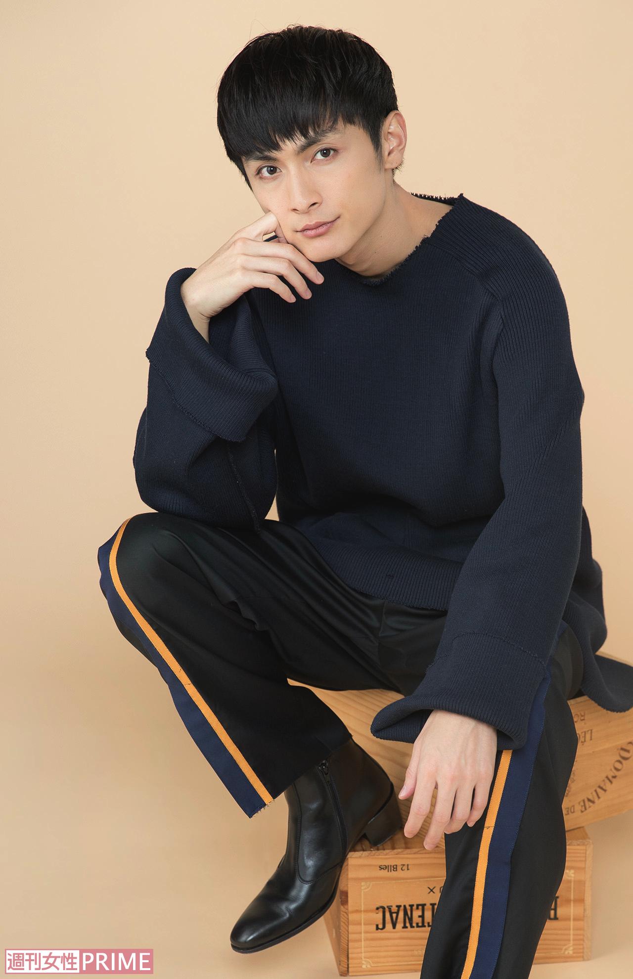 高良健吾の画像 p1_19