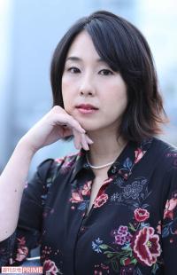 SEIYUのCM美女・石橋けいは懐かしの特撮『シュシュトリアン』のヒロインだった