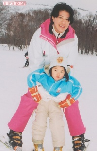 雅子さま、北海道でのご公務欠席理由に専門家「くつろげる寒さと緊張する寒さは違う」