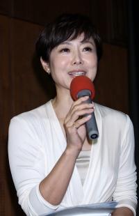 有働由美子が「いいアナウンサー」である理由は、自我と無我の使い分けにある