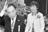 籠池氏vs昭恵夫人、証言食い違うも森友学園問題の本質は100万円寄付ではない!