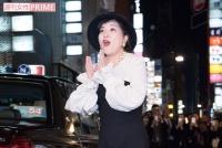 桜田淳子、合同結婚をした夫N氏の統一教会脱退で芸能界復帰に前進か